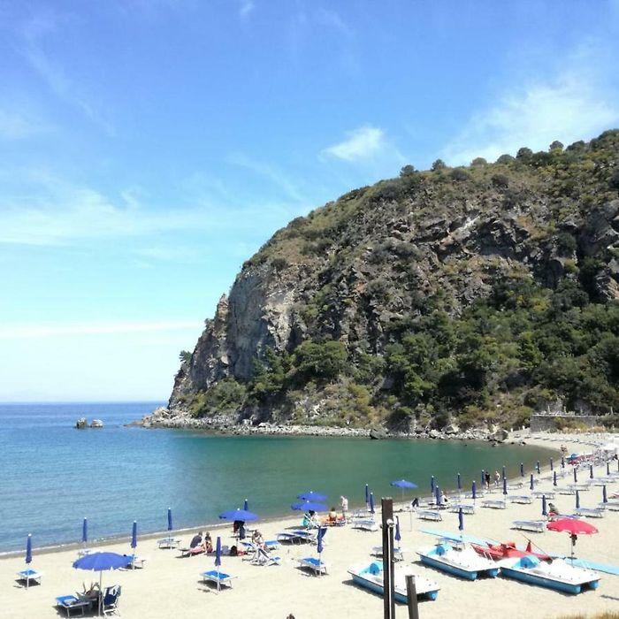 Case Vacanze Ischia Island